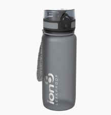 ION8 Tour 750ML Grey