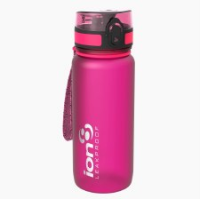 ION8 Tour 750ML Pink