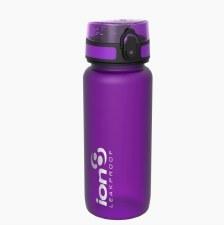 ION8 Tour 750ML Purple