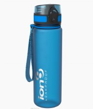 ION8 Slim 500ML Blue