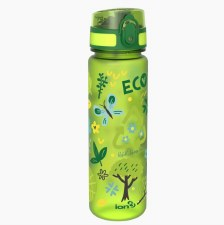 ION8 Slim 500ML ECO