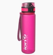 ION8 Slim 500ML Pink
