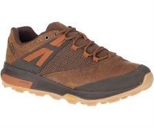 Merrell Zion GORE-TEX® (Brown Toffee) 9.5