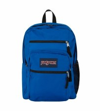 Jansport Big Student (Border Blue)