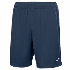 Joma Nobel Shorts (Navy) 4-6 Years