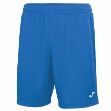 Joma Nobel Shorts (Royal) 4-6 Years