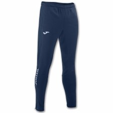 Joma Champion Long Pant 8