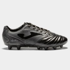 Joma Aguila Gol Firm Ground (Black Black) 6