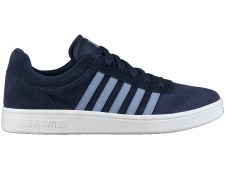 K Swiss Court Cheswick 6.5