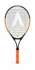 Karakal Flash 23 Tennis Racket