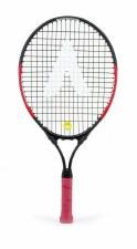Karakal Flash 21 Tennis Racket
