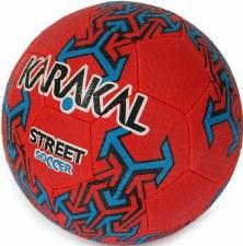 Karakal Streetball Red
