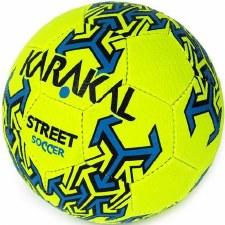 Karakal Streetball Yellow