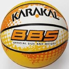 Karakal BB5 Basketball