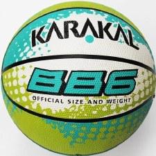 Karakal BB6 Basketball