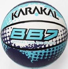 Karakal BB7 Basketball