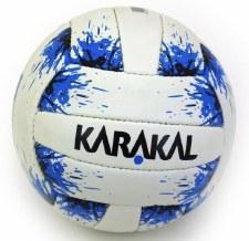 Karakal Go Games First Touch Football Age Under 8
