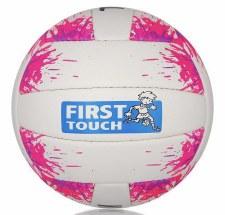 Karakal First Touch Football