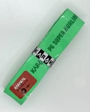 Karakal Grip XL Green