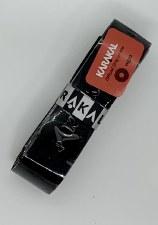 Karakal Hurling Grip Black