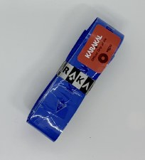 Karakal Hurling Grip Blue
