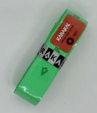 Karakal Hurling Grip Green