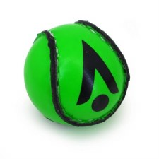 Karakal Training Sliotar Green Junior (4)