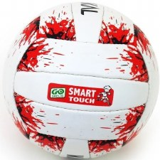 Karakal Go Games Smart Touch Football Age Under 12