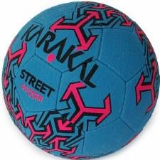 Karakal Streetball Blue