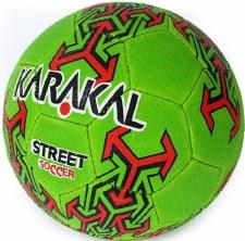 Karakal Streetball Green