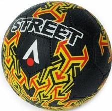 Karakal Streetball Black