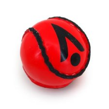 Karakal Training Sliotar Red Junior (4)