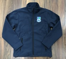 Regatta Kildysart Softshell Jacket (Navy) XS