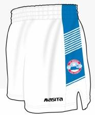 Masita St Senans Kilkee Shorts
