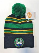CS Killimer Bobble Hat
