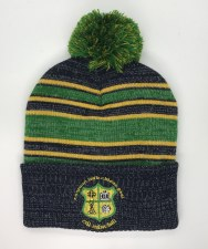 CS Kilmihil Bobble Hat