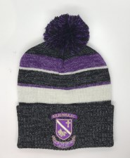 CS Kilrush RFC Bobble Hat