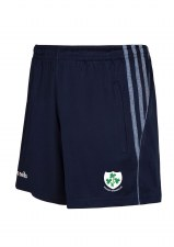 ON Kilrush Shamrocks Shorts