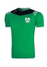 ON Kilrush Shamrocks Tee