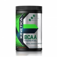 Kinetica BCAA Hydo Fuel 450g