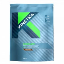 Kinetica Complete Chocolate 2kg