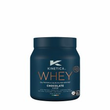 Kinetica Whey Protein (Chocolate) 300g