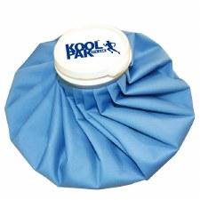 Koolpak Ice Bag Medium