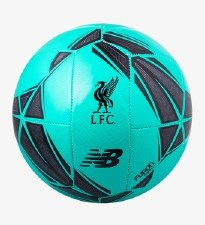 NB Liverpool Dispatch Ball 5