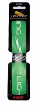 LS Lightning Hurling Grip XL (Green White)