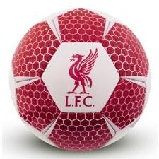 Liverpool Vector Football 5