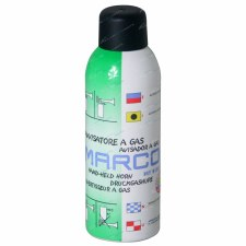 Marco Refill For Handheld Airhorn 200ml 200ml
