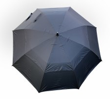 "Masters TourDri Gr 32 Umbrella (Black) 32"""