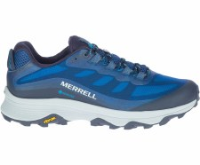 Merrell Moab Speed GORE-TEX®
