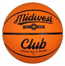 Midwest Club Basketball (Orange) 6